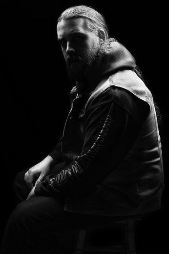 Photographe - Romain Muller Photographe - photo 2