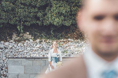 Photographe mariage - Smk-Photographie - photo 10