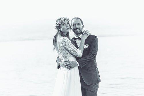 Photographe mariage - Smk-Photographie - photo 3