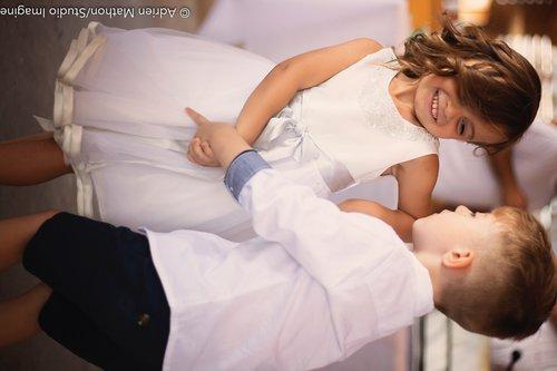 Photographe mariage - ADRIEN MATHON - photo 47