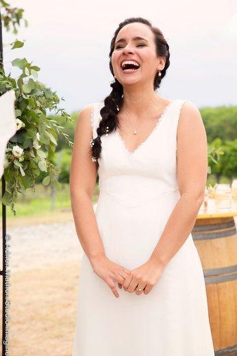Photographe mariage - ADRIEN MATHON - photo 58