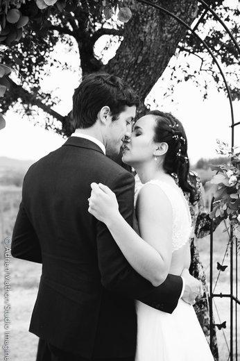 Photographe mariage - ADRIEN MATHON - photo 60