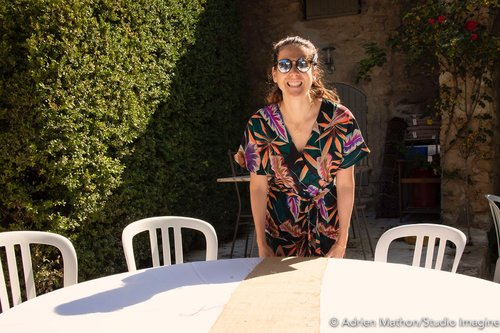 Photographe mariage - ADRIEN MATHON - photo 77