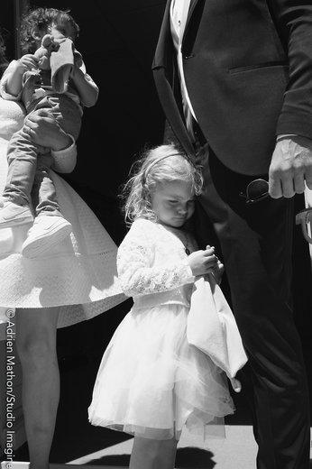 Photographe mariage - ADRIEN MATHON - photo 92