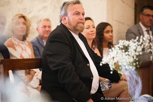 Photographe mariage - ADRIEN MATHON - photo 97
