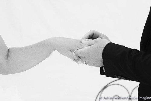 Photographe mariage - ADRIEN MATHON - photo 170