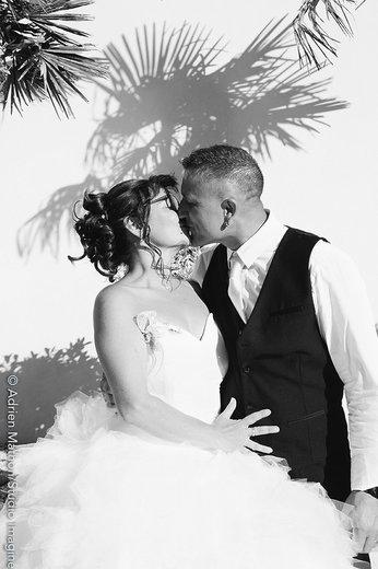 Photographe mariage - ADRIEN MATHON - photo 175