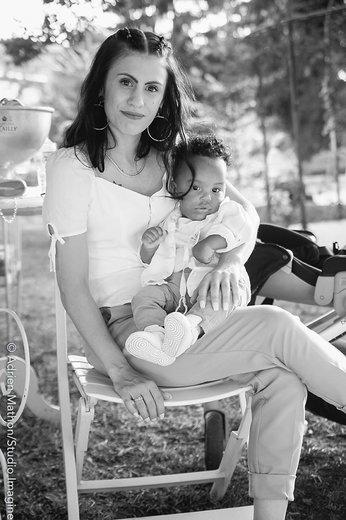 Photographe mariage - ADRIEN MATHON - photo 156