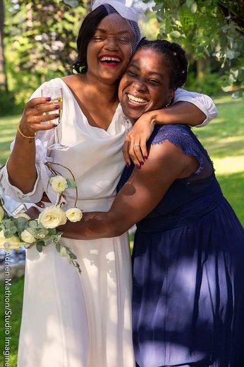 Photographe mariage - ADRIEN MATHON - photo 146