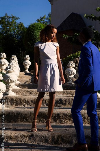 Photographe mariage - ADRIEN MATHON - photo 155