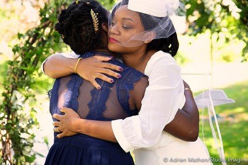 Photographe mariage - ADRIEN MATHON - photo 141