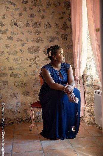 Photographe mariage - ADRIEN MATHON - photo 135