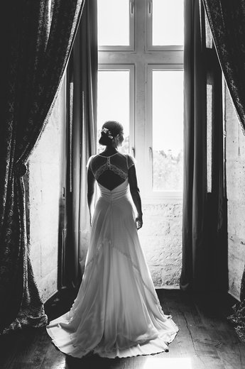 Photographe mariage - Yann Texier Photographie - photo 65