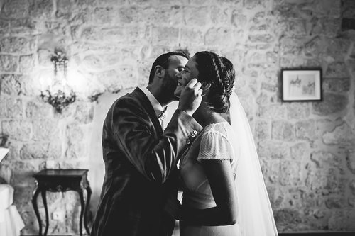 Photographe mariage - Yann Texier Photographie - photo 74