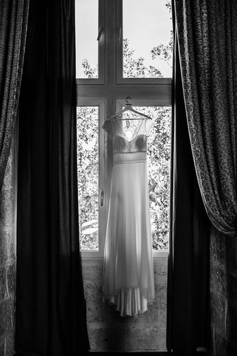 Photographe mariage - Yann Texier Photographie - photo 38