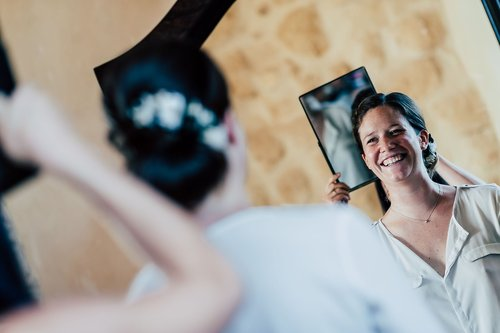 Photographe mariage - Yann Texier Photographie - photo 34