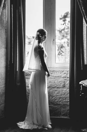 Photographe mariage - Yann Texier Photographie - photo 72
