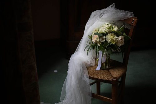 Photographe mariage - Aure Studio - photo 4