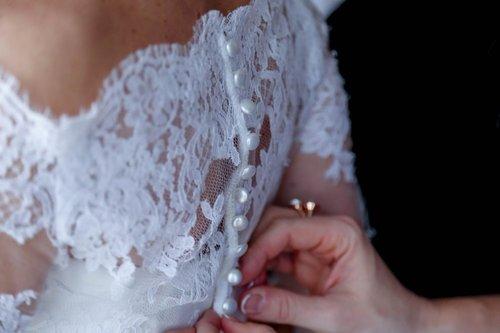 Photographe mariage - Aure Studio - photo 2