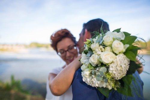 Photographe mariage - Aure Studio - photo 13