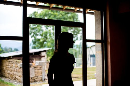 Photographe mariage - Aure Studio - photo 11