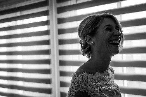 Photographe mariage - Aure Studio - photo 9