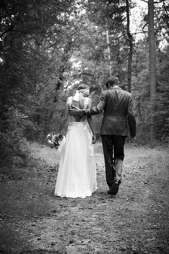 Photographe mariage - Garance & Vanessa - photo 14