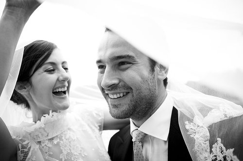 Photographe mariage - Garance & Vanessa - photo 13