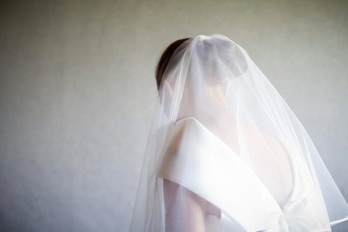 Photographe mariage - Garance & Vanessa - photo 12