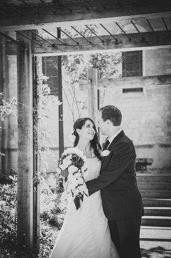 Photographe mariage - Marianne Pollastro Photographie - photo 2