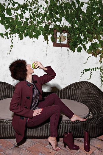 Photographe - Muriel Despiau - photo 11