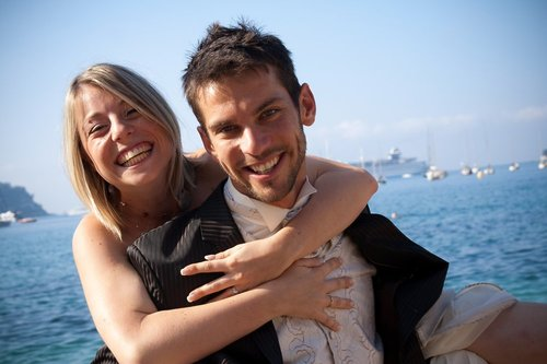 Photographe mariage - Delacréa | Photos émotions - photo 57