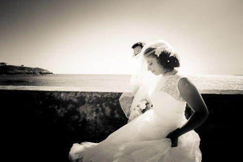 Photographe mariage - Delacréa | Photos émotions - photo 36