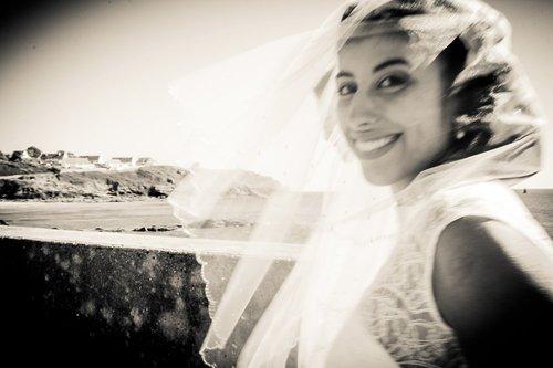 Photographe mariage - Delacréa | Photos émotions - photo 37