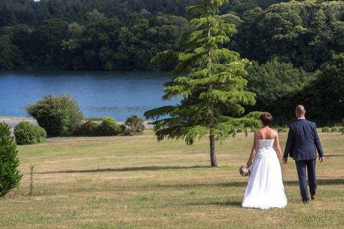 Photographe mariage - Delacréa | Photos émotions - photo 22
