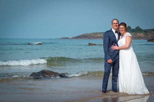 Photographe mariage - Delacréa | Photos émotions - photo 54