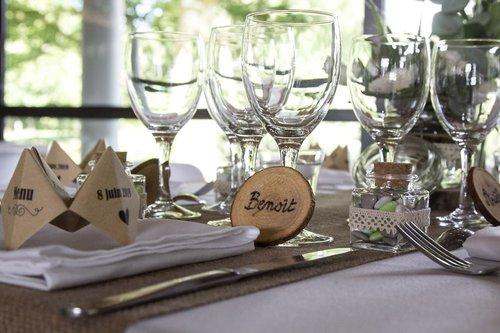 Photographe mariage - Delacréa | Photos émotions - photo 49