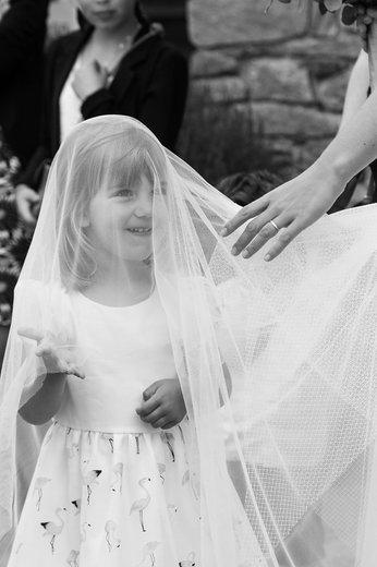 Photographe mariage - Delacréa | Photos émotions - photo 14