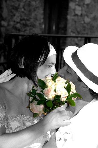 Photographe mariage - Delacréa | Photos émotions - photo 29