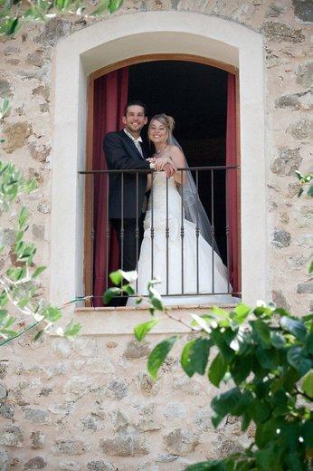 Photographe mariage - Delacréa | Photos émotions - photo 33