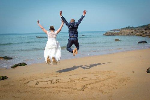 Photographe mariage - Delacréa | Photos émotions - photo 55