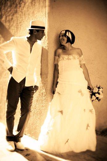 Photographe mariage - Delacréa | Photos émotions - photo 30