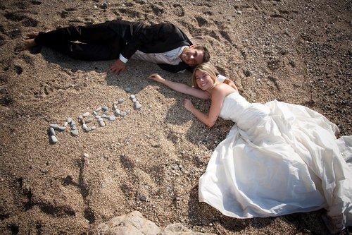Photographe mariage - Delacréa | Photos émotions - photo 60
