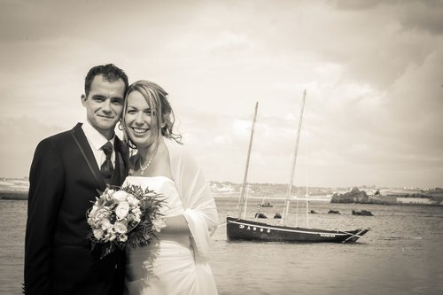 Photographe mariage - Delacréa | Photos émotions - photo 40