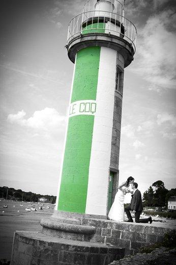 Photographe mariage - Delacréa | Photos émotions - photo 42