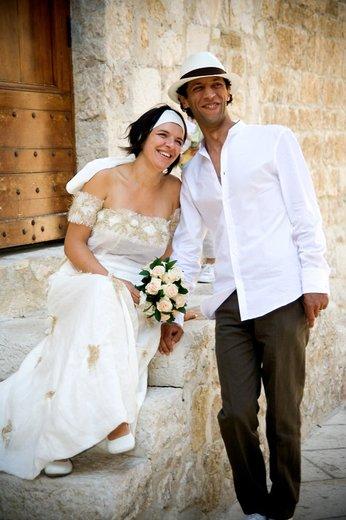 Photographe mariage - Delacréa | Photos émotions - photo 34