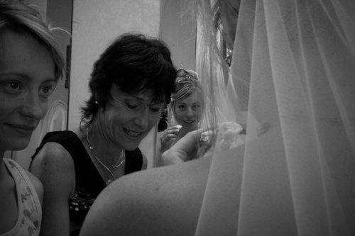 Photographe mariage - Delacréa | Photos émotions - photo 5