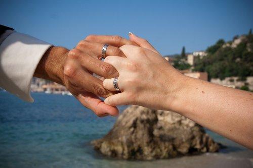 Photographe mariage - Delacréa | Photos émotions - photo 59