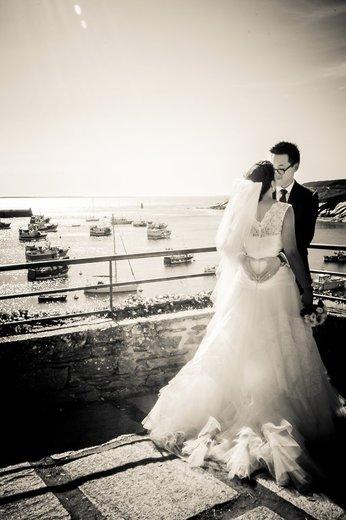 Photographe mariage - Delacréa | Photos émotions - photo 38