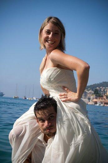 Photographe mariage - Delacréa | Photos émotions - photo 61